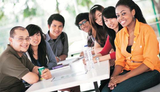 President University Alumni Association